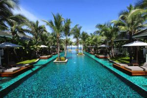 Rest-Detail-Hotel-Hua-Hin-Thailand-Exterior.jpg