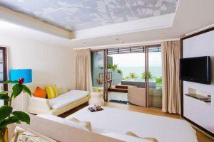 Rest-Detail-Hotel-Hua-Hin-Thailand-Living-Room.jpg