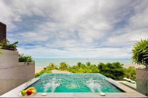 Rest-Detail-Hotel-Hua-Hin-Thailand-Pool.jpg