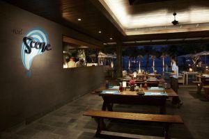 Rest-Detail-Hotel-Hua-Hin-Thailand-Restaurant.jpg