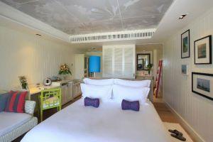Rest-Detail-Hotel-Hua-Hin-Thailand-Room.jpg