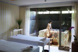 Rest-Detail-Hotel-Hua-Hin-Thailand-Spa.jpg