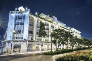 Rex-Hotel-Saigon-Ho-Chi-Minh-Vietnam-Exterior.jpg