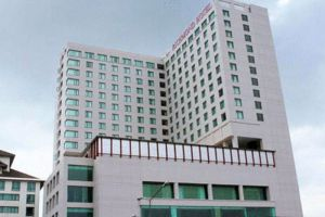 Richmond-Stylish-Convention-Hotel-Nonthaburi-Thailand-Building.jpg