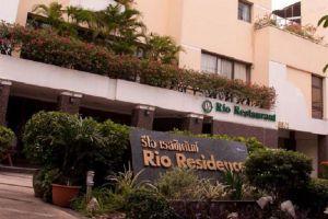 Rio-Residence-Bangkok-Thiland-Entrance.jpg