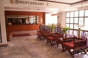 Rio-Residence-Bangkok-Thiland-Lobby.jpg