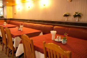 Rio-Residence-Bangkok-Thiland-Restaurant.jpg