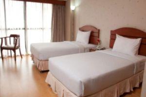 Rio-Residence-Bangkok-Thiland-Room-Twin.jpg