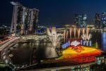 Ritz-Carlton-Millenia-Hotel-Marina-Bay-Singapore-Cityview.jpg