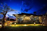 River-Bar-Restaurant-Nakhon-Phanom-Thailand-01.jpg
