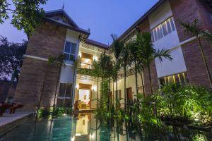 River-Bay-Villa-Siem-Reap-Cambodia-Exterior.jpg