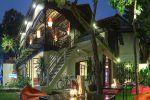River-Bay-Villa-Siem-Reap-Cambodia-Overview.jpg