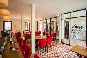 River-Bay-Villa-Siem-Reap-Cambodia-Restaurant.jpg