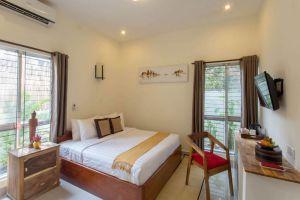 River-Bay-Villa-Siem-Reap-Cambodia-Room.jpg