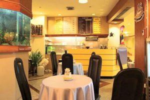 River-Kwai-Hotel-Kanchanaburi-Thailand-Coffee-Shop.jpg