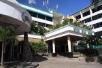 River-Kwai-Hotel-Kanchanaburi-Thailand-Exterior.jpg