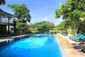 River-Kwai-Hotel-Kanchanaburi-Thailand-Pool.jpg