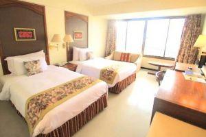 River-Kwai-Hotel-Kanchanaburi-Thailand-Room.jpg