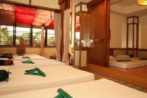 River-Kwai-Hotel-Kanchanaburi-Thailand-Spa.jpg