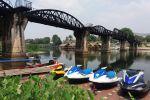 River-Kwai-Jetski-Tours-Kanchanaburi-Thailand-001.jpg