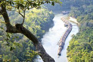 River-Kwai-Jungle-Rafts-Kanchanaburi-Thailand-Exterior.jpg
