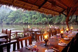 River-Kwai-Jungle-Rafts-Kanchanaburi-Thailand-Restaurant.jpg