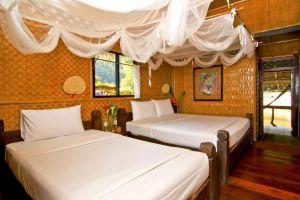 River-Kwai-Jungle-Rafts-Kanchanaburi-Thailand-Room.jpg