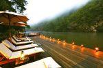 River-Kwai-Resotel-Kanchanaburi-Thailand-Exterior.jpg