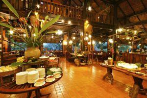 River-Kwai-Resotel-Kanchanaburi-Thailand-Restaurant.jpg