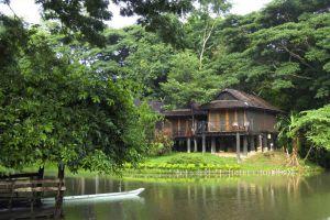 River-Lodge-Hotel-Lampang-Thailand-Exterior.jpg
