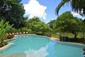 River-Lodge-Hotel-Lampang-Thailand-Pool.jpg