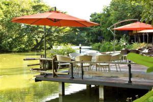 River-Lodge-Hotel-Lampang-Thailand-Surrounding.jpg