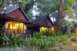 River-Lodge-Hotel-Lampang-Thailand-Villa.jpg