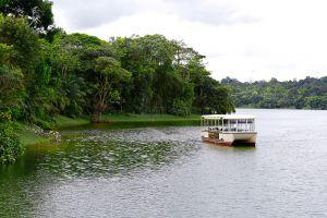 River-Safari-Singapore-001.jpg