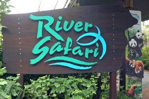 River-Safari-Singapore-006.jpg