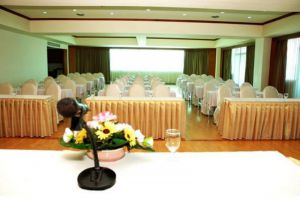 River-View-Place-Hotel-Ayutthaya-Thailand-Meeting-Room.jpg