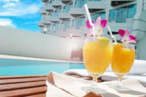 River-View-Place-Hotel-Ayutthaya-Thailand-Pool.jpg