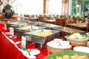 River-View-Place-Hotel-Ayutthaya-Thailand-Restaurant.jpg