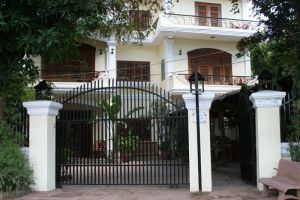River-Village-Manor-Siem-Reap-Cambodia-Exterior.jpg