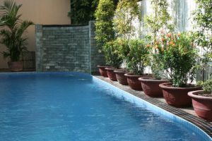 River-Village-Manor-Siem-Reap-Cambodia-Pool.jpg