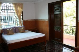 River-Village-Manor-Siem-Reap-Cambodia-Room-Double.jpg