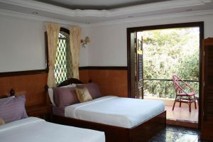 River-Village-Manor-Siem-Reap-Cambodia-Room-Twin.jpg
