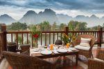 Riverside-Boutique-Resort-Vang-Vieng-Laos-Dining-Terrace.jpg