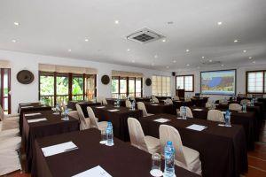 Riverside-Boutique-Resort-Vang-Vieng-Laos-Meeting-Room-1.jpg