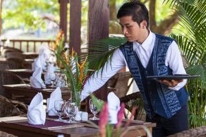 Riverside-Boutique-Resort-Vang-Vieng-Laos-Restaurant.jpg