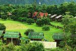 Riverside-Garden-Bungalows-Vang-Vieng-Laos-Exterior.jpg