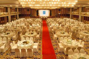 Riverside-Majestic-Hotel-Kuching-Sarawak-Banquet-Room.jpg