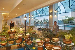 Riverside-Majestic-Hotel-Kuching-Sarawak-Blue-Lagoon.jpg