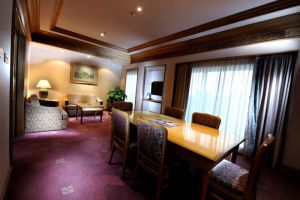 Riverside-Majestic-Hotel-Kuching-Sarawak-Business-Suite-Living-Room.jpg