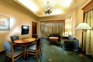 Riverside-Majestic-Hotel-Kuching-Sarawak-Club-Studio-Living-Room.jpg